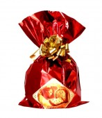 Panettone clasic in saculet 500gr
